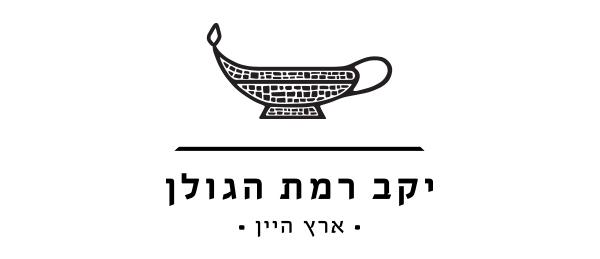 winery-logo